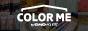 「Color Me Shop! Pro」