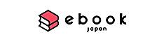 日本最大級のマンガ(電子書籍)販売サイト【eBookJapan】