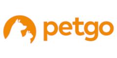 ペット専門オンラインファーマシー【ペットビジョン】療法食・医薬品販売