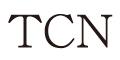 TCN on the netのポイント対象リンク