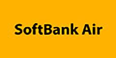 SoftBank Air【YAHOO!JAPAN】