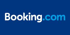 【リピートOK】世界最大の宿泊予約サイト 【Booking.com(ブッキングドットコム)】