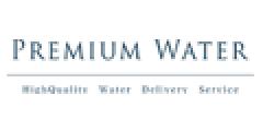 ウォーターサーバー「プレミアムウォーター」設置