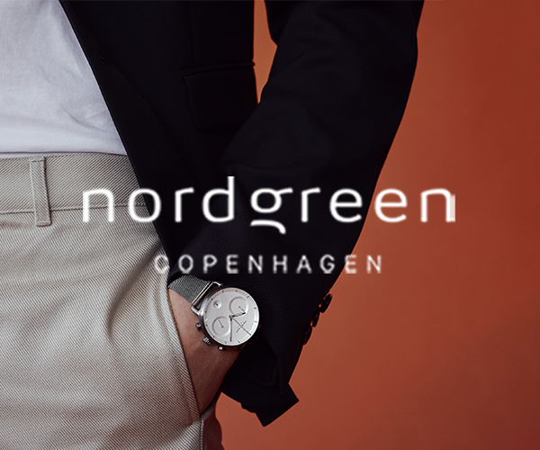 NordGreen4