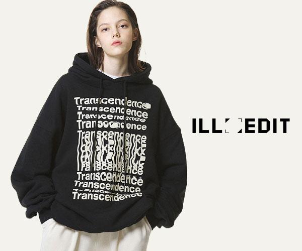 韓国アイドル着用商品100%正規品をどこよりも安く【COLLABONATION(コラボネーション)】