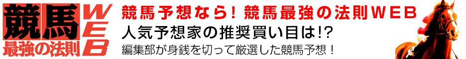 藤田菜七子騎手の【過去の騎乗】の備忘録!通算成績と年収がすごい!