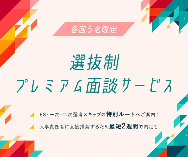 mafeeblog_afi