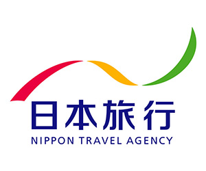 日本旅行赤い風船 『国内宿泊』予約募集