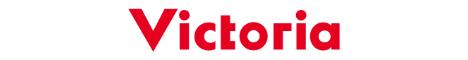 ヴィクトリア:公式サイト